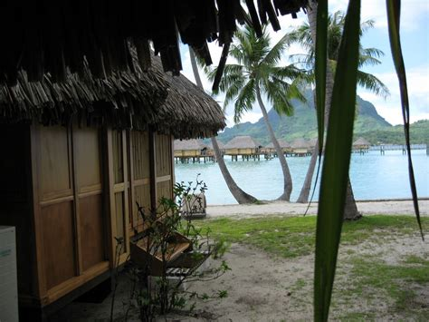 hawaii the water bungalows honeymoons and destination wedding travel packages to
