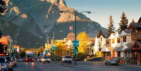 Of Alberta Mba Reviews by Sms Banff Conference