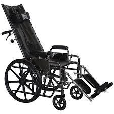 reclining wheelchair rental reclining wheelchair rental in orem utah area delivery