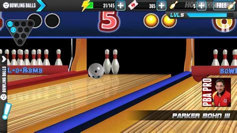 pba bowling challenge 2 pba bowling challenge android gameplay