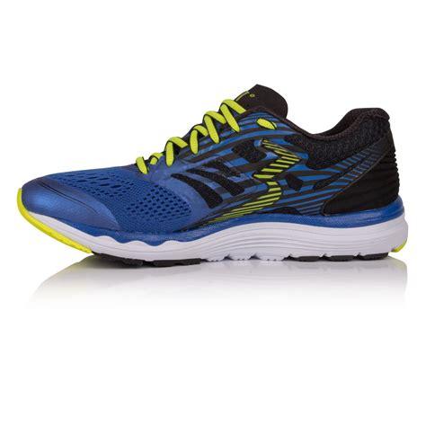361 sport shoes 361 degree mens meraki running shoes trainers sneakers