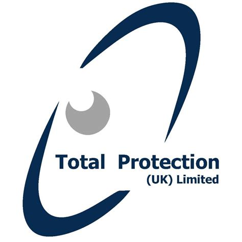 total protection uk ltd uk construction