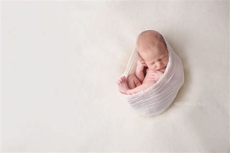 tutorial photoshop newborn newborn photography processing in photoshop