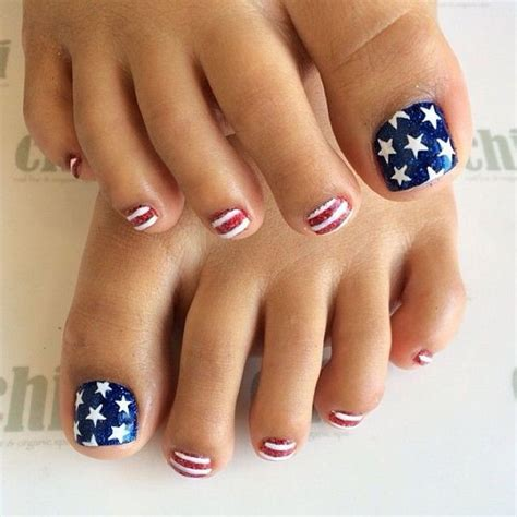 All Nail Designs by 60 Pretty Toe Nail Designs Noted List