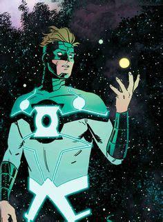 green lantern god of light king thor old king thor and rune king thor vs starheart