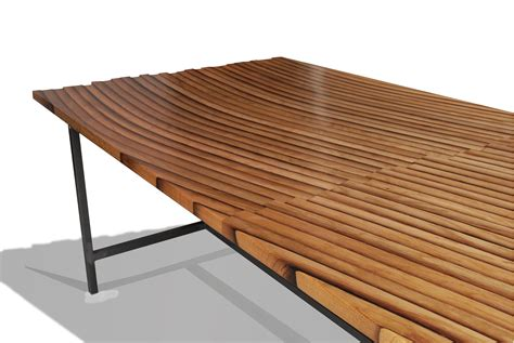 Best Table Design by Wood Table Designs Interior Amp Exterior Doors