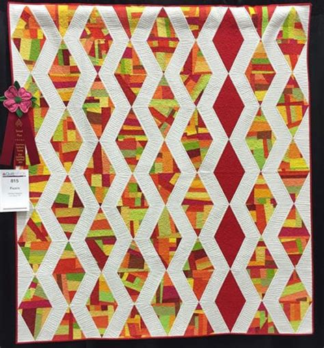 Paducah Quilt Festival by Entering Quilt Shows You Never Until You Try