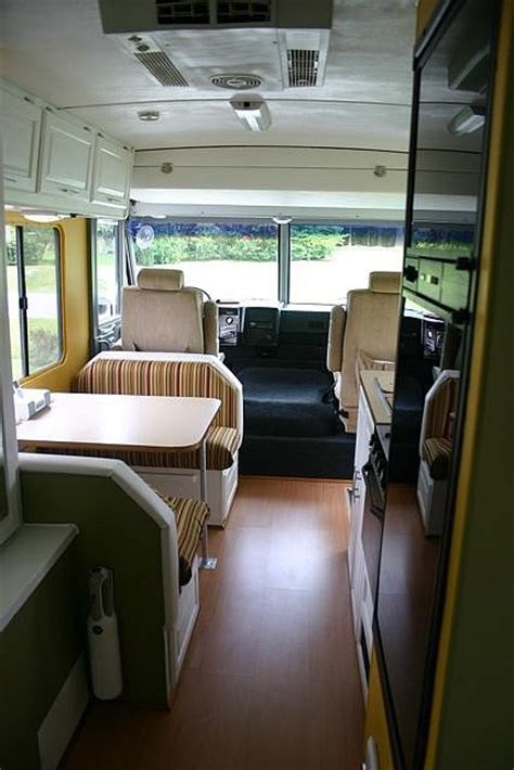 motorhome renovations interior omahdesigns net 90 best images about winnebago on pinterest house tours