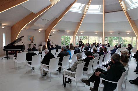 sala encuentros inauguraci 243 n de la sala de encuentros