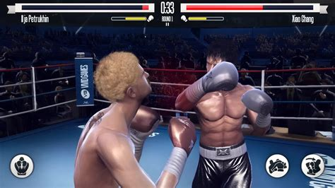 real boxing full version apk download real boxing v1 25 apk for non tegra full version free