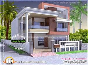home design websites india 25 best ideas about indian house on pinterest indian