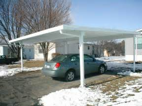 metal carports metal carport kits benefits and uses