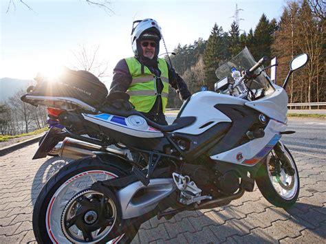 Motorradtouren Im Odenwald by Freizeit Odenwald Aktiv