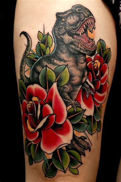 t rex tattoo 17 best images about t rex on jokes and