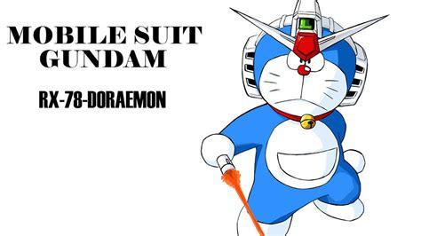 doraemon mobile themes download doraemon mobile hd wallpapers picture doraemon mobile hd