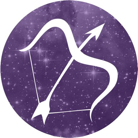 star sign style astrology fashion beauty and horoscopes