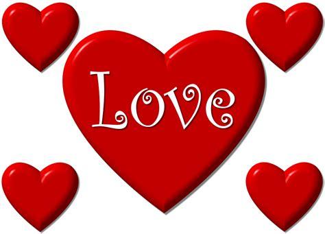 imagenes true love kostenlose illustration herz herzen paar liebespaar