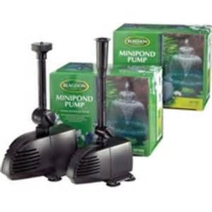Small Water Pump For Pond Buy Blagdon Mini Pond Water Pump 900 Online
