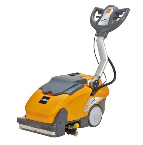 taski swingo scrubber taski swingo 350 bms batteries