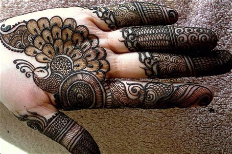 henna design palm amazing hand mehndi designs gallery 2017 latest collection