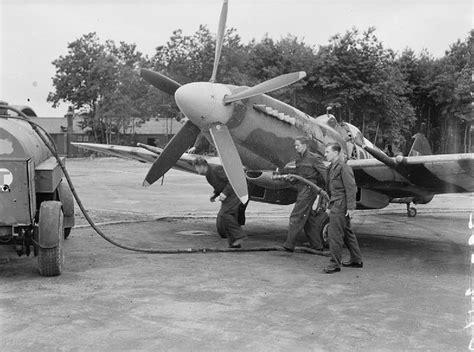 world war 2 133 1515173682 133 best spitfire images on world war two