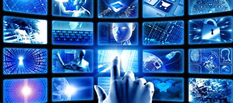 computer science information technology
