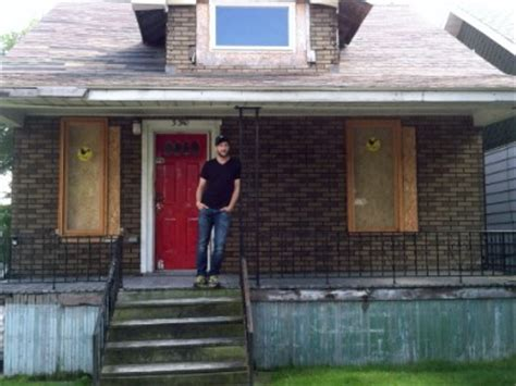 buy a house in detroit for a dollar i bought a house for 1 000 oct 7 2014