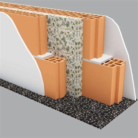 materiale isolante acustico per soffitto isolante acustico pareti isolamento