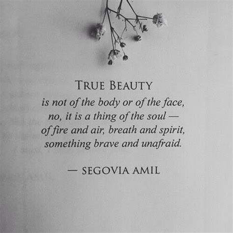 when soul is transforming wisdom from the of the soul books best 25 rumi quotes on ideas on rumi