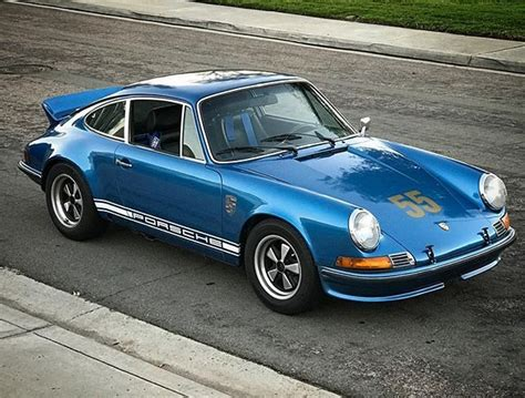 porsche 911 outlaw 280 best images about outlaw porsche 911 on pinterest