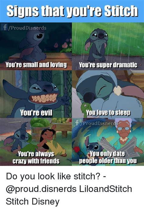Stitch Memes - 25 best memes about stitch disney stitch disney memes