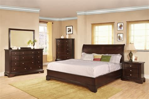 great selections of bedroom furniture b q at here ideas
