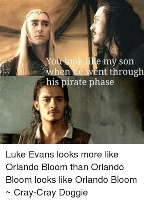 Orlando Bloom Meme - memes for orlando bloom birthday meme www memesbot com