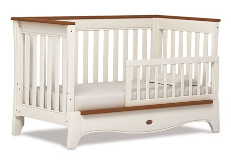 toddler cot bed boori provence cot luv baby warehouse
