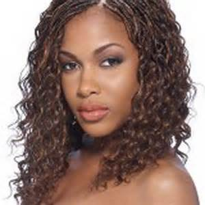 hairstyle singles single braid hairstyles