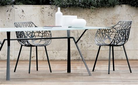 Designer Kitchen Chairs patrick j baglino jr interior design forest outdoor