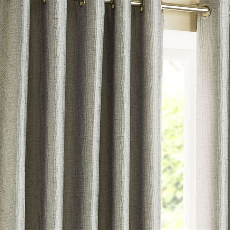 harley curtains harley luxury modern embroidered lined eyelet curtains