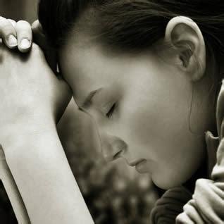 imagenes orando por otros 191 es b 237 blico orar por la conversi 243 n de los pecadores