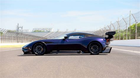 aston martin vulcan 11 of 24 aston martin vulcan to be auctioned at monterey