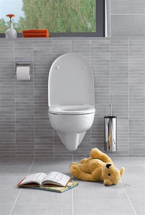 badezimmer fliesen berechnen badezimmer fliesen kosten simple kosten badezimmer with