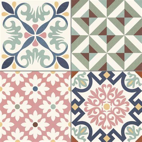 baldosas retro buscar  google azulejos de mosaico