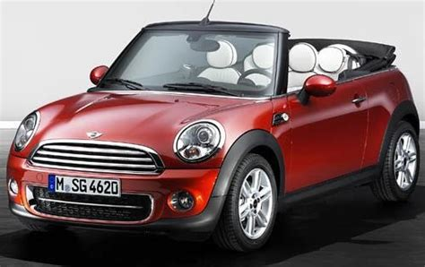 how cars work for dummies 2011 mini cooper transmission control how cars work for dummies 2011 2013 mini cooper convertible
