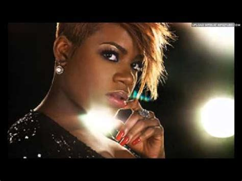 Fantasia New Album Out Today by New Song Fantasia Barrino Lose To Win New Song 2012