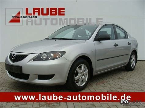 mazda payment 2005 mazda 3 1 6 air without payment car photo