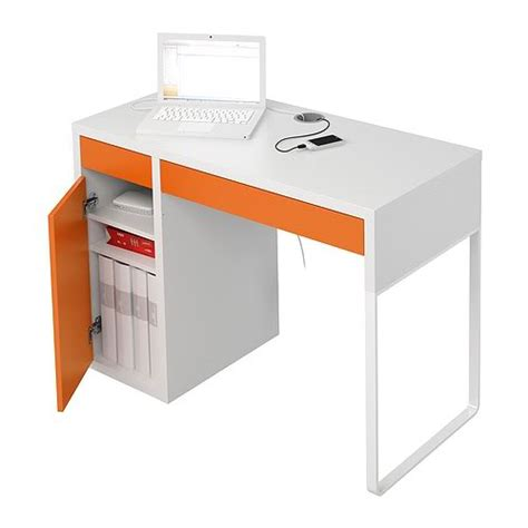 a big kid desk for under 100 totally cool mom tech