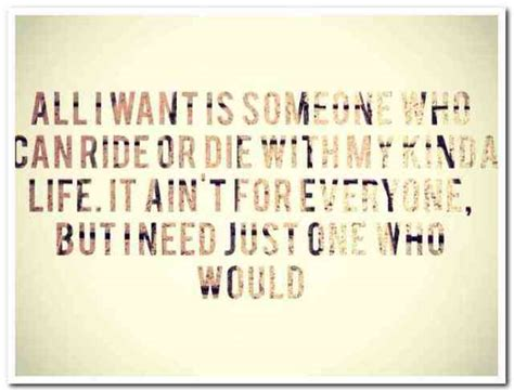 ride or die quotes 20 ride or die quotes quotes