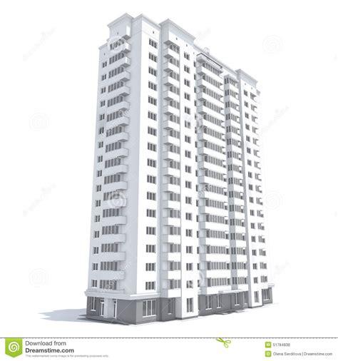 condo building plans condo building plans condo building plans condo building