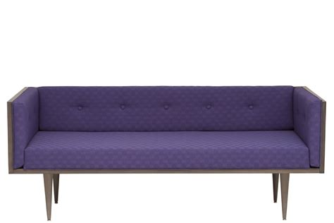 55 couches and sofas 2018 popular modern sofas