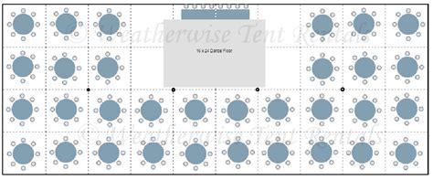 round table seating capacity round table seating capacity conference table size and seating capacity meeting round table