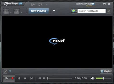 format video real player free download realplayer 15 0 application or games full